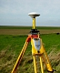 Приемник Trimble R5-RU GNSS