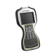 Контроллер Trimble TSC3 TA