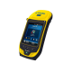 Приемник Trimble Geo 7X GNSS